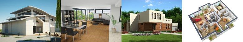 3d cad. Black Bedroom Furniture Sets. Home Design Ideas